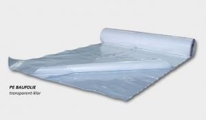 PE-Baufolie-transparent