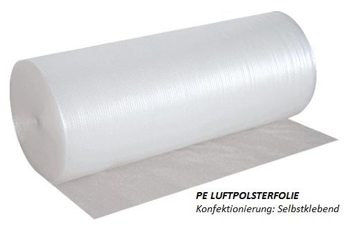 Luftpolsterfolie SK Folienkonfektion